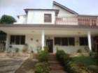 Casa 5 Habitaciones › Puerto Ordaz