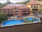 Apartamento T2 › Funchal (Santa Luzia)
