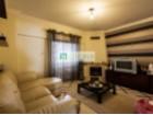 R1965 Apartamento T2 Remodelado | T2
