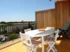 Apartamento 2 Habitaciones › Port d'Alcudia