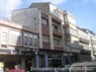 Edificio  › Sarria