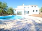 Moradia T3 com piscina e terreno A ESTREAR! | T3 | 3WC
