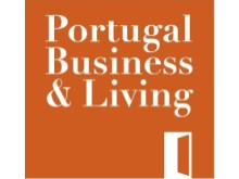 Portugal Business & Living