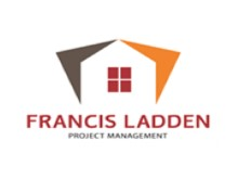 FRANCIS LADDEN, Project Management