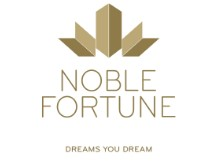 NOBLE FORTUNE GROUP