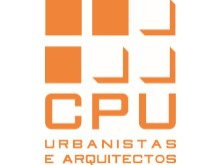 CPU - Architects International, Lda.