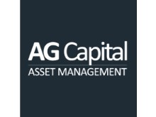 AG CAPITAL, Asset Management