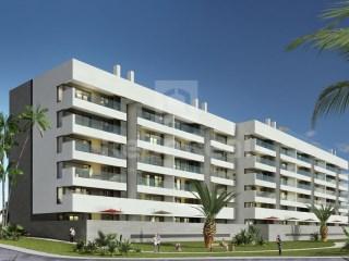 Appartement Faro (Sé e São Pedro) - Acheter