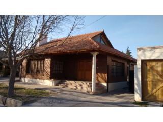 Excelente casa en barrio Garbin | 4 Dormitorios | 3WC
