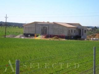 Chalet a la venta en Sencelles, Mallorca. | 5 Habitaciones | 2WC