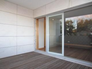 Edifício Marques do Sal | T3 | 1WC