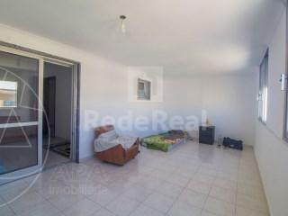 2 Pièces + 1 Chambre intérieur Appartement Faro (Sé e São Pedro) - Acheter