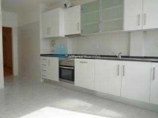Excelente apartamento de 4 assoalhadas com TOTAL VISTA DE MAR | T3 | 2WC