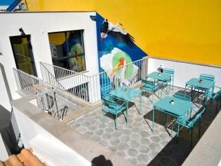 5 Bedrooms House Faro (Sé e São Pedro) - For sale