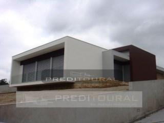 Casa térrea T3 - Guimarães - São torcato | T3