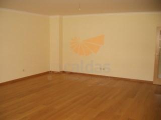 Apartamento › Braga   T4   2WC
