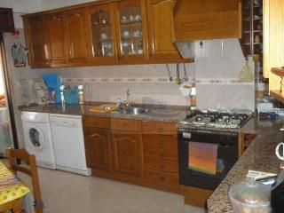Apartamento T3 › Agualva e Mira-Sintra