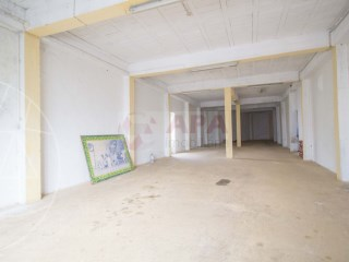 Warehouse Alte - For sale