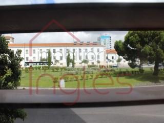 Escritório  › Marvila, Ribeira Santarém, S.Salvador, S.Nicolau