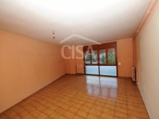 Apartament 3 Habitacions › Sant Julià de Lòria