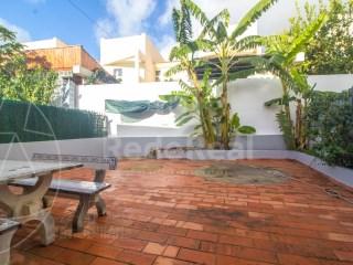 4 Pièces Maison Loulé (São Clemente) - Acheter