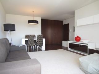 Apartamento T4 › Santa Marinha e São Pedro da Afurada