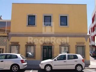 Local commercial Faro (Sé e São Pedro) - Acheter