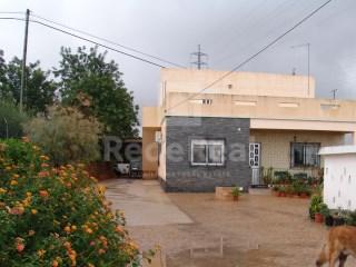 2 Bedrooms Detached House Conceição e Estoi - For sale
