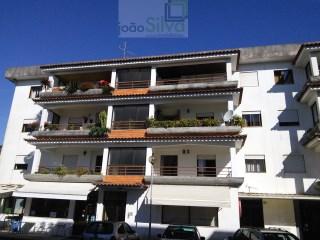 Apartamento › Ponte de Lima | T2