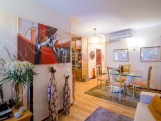 2 Pièces Appartement Quarteira - Acheter