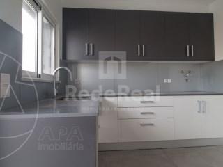 4 Pièces Appartement Almancil - Acheter