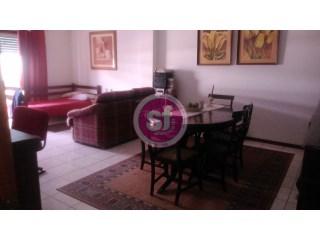 Apartamento T3 centro de Anadia | T3