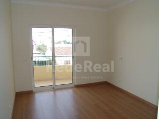 3 Pièces Appartement São Brás de Alportel - Acheter