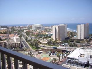 Apartamento de 1 Habitación en Las Américas | 1 Habitación | 1WC