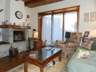 Apartamento en Pleta de Neu | 2 Habitaciones | 2WC