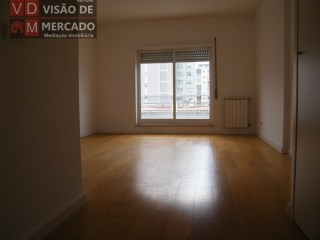 Apartamento › Amadora | T2 | 1WC