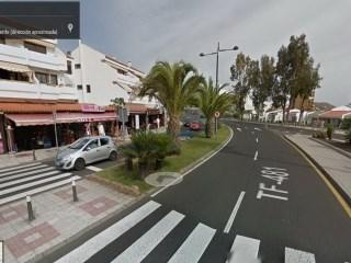 Local comercial San Eugenio, Costa-Adeje |