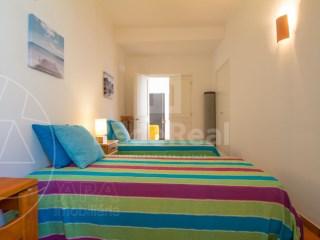 T2 Apartamento Quarteira - Venda