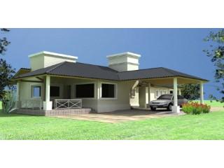 Hermosa propiedad en Country Los Viñedos | 3 Dormitorios | 1WC