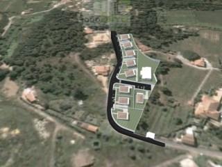 Loteamento Habitacional › Ponte de Lima  