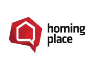 HOMING PLACE