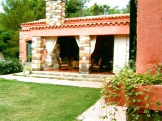 Parque San Blas | 4 Dormitorios
