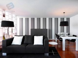 Apartamento › Vila Nova de Gaia   T2   3WC