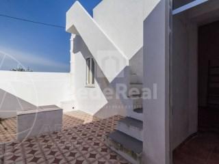 T3 Casa Antiga Faro (Sé e São Pedro) - Venda