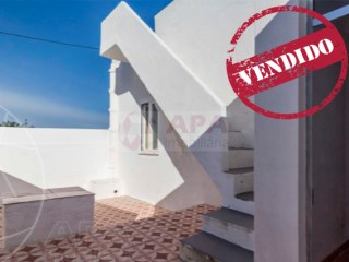 4 Pièces Maison ancienne Faro (Sé e São Pedro) - Acheter