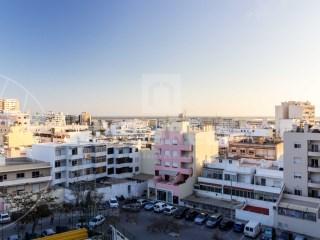 T4 Duplex Apartamento Faro (Sé e São Pedro) - Venda