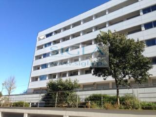 Apartamento › Vila Nova de Gaia | T2+1 | 2WC