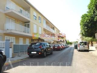 Apartamento a la venta en Alcudia. | 2 Habitaciones | 1WC