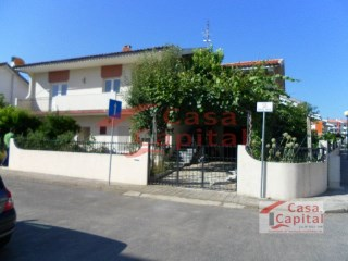 House › Vila Real | 4 Bedrooms