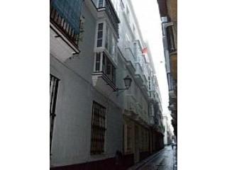 Piso › Cádiz | 2 Habitaciones